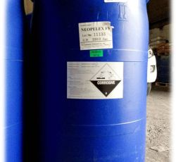 Surfactant Neopelex FS 2 neopelex_fs2