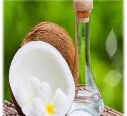 Essential Oil Division Virgin Coconut Oil 2 oil_virgin_coconut