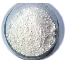 Colorant Cooling Opaque White (Titanium Dioxide) 3 opaque_white_3