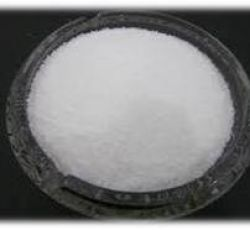 Fatty Acid Palmitic Acid 2 palmitic_acid
