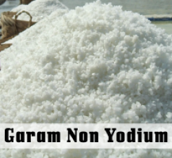 Others II Non-Iodized Salt 2 slider_garam_non_yodium